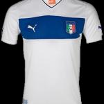 Italie uitshirt