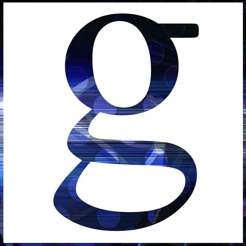 Logo Gogme Web Services