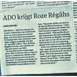 Roze Rehâhs