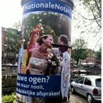Nationale Notarissen Campagne