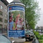 Nationale Notarissen Peperbussen