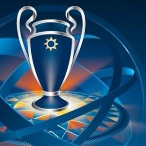 championsleague2014