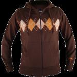 COPA hoodie