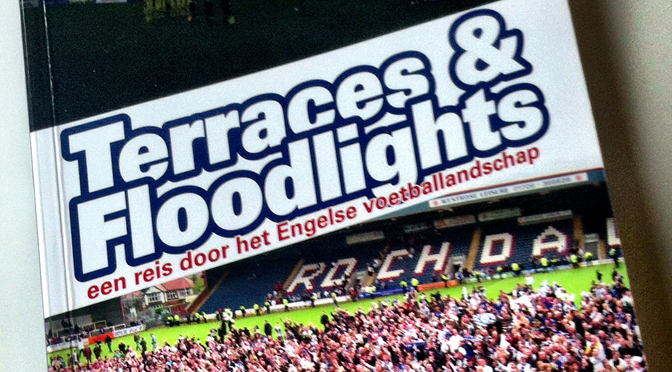 Terraces & Floodlights