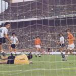 WK1974: Nederland-Argentinië