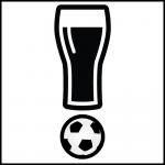 Het is weer Bal! logo