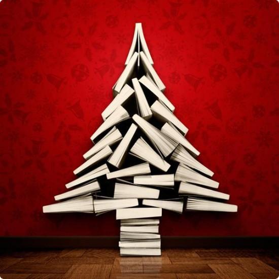 Heb je deze kerstboeken al?