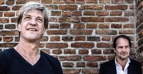 Theatercollege Kieft en Van Egmond