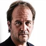Michel van Egmond