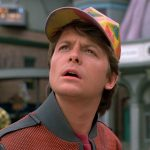 Marty McFly Cubs?