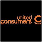 United Consumers